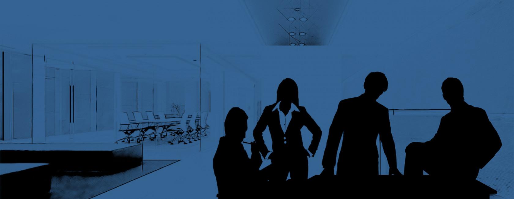 Aktualności o szkoleniach online lub stacjonarnie
